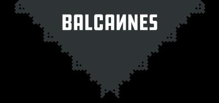 BalCannes